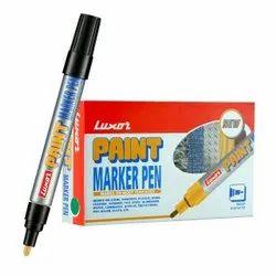 902 Paint Marker