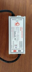 IP67/68 Power Supply