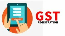 Online Tax Consultant GST REGISTRATION & RETURNS, in Pan India
