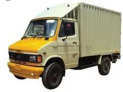 House Shifting Delhi To Patna Packers Movers, in Boxes