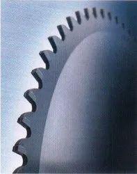 Apex TCT Circular Saw Blade, for Garage/Workshop , for Industrial