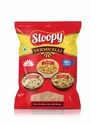 Sloopy Vermicelli, Packaging Size: 100 Gm