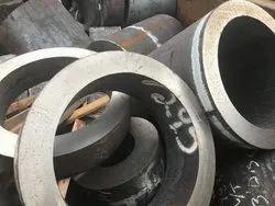 Alloy Steel Scrap P 92