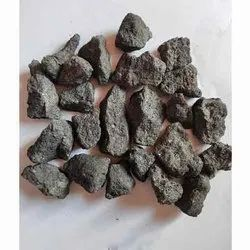 Metallurgical Coke, Packaging Type: Loose, Size: 20mm