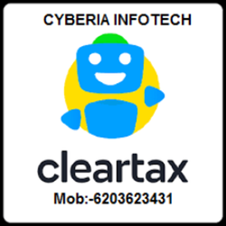 Online Clear Tax GST Income Tax TDS & ITC Compliance Software, in Bangalore, Company