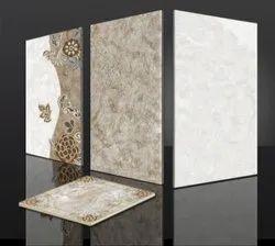300x600mm Wall Tiles, 5-10 Mm