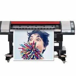 Flex Printing Services, in Ludhiana