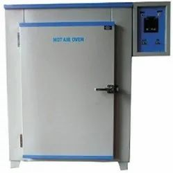 LAB EQUIPMENTS FOR WATER PLANTS