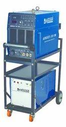 AIRCUT 161 IW Welding Machine