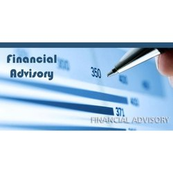 Online And Offline Financial Advisory Services