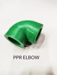 PPR Elbow