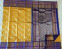 Bridal Saree Collection In Coimbatore