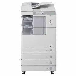 canon imagerunner 6255/65/75