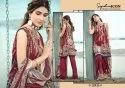 Signature Icon Printed Lawn Collection Pakistani Print Concept Suits Catalog