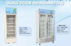 GRIIN Jetcool White Cold Drink Refrigerator