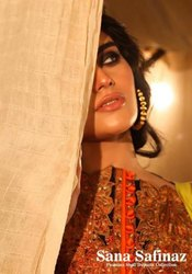 Deepsy Sana Safinaz Premium Pashmina Sholl Dupatta Collection Winter Suits Catalog