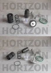 Thermostat Kit Tropical Thermostat Kit (Thermo Mpv Kit) 2901200661