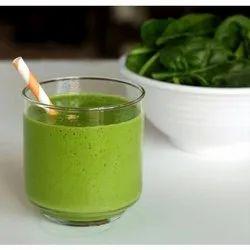 500mL Aloe Vera Detox Juice