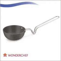 Tadka Pan - Wonderchef