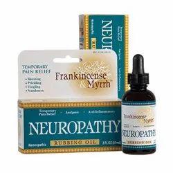 Neuropathy Medicine