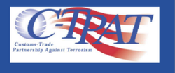 C TPAT Certification Service