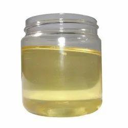 Epoxydized Soybean Oil