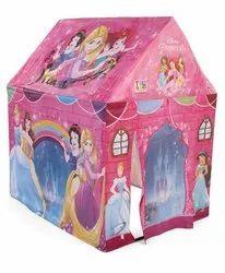 Kids Tent House