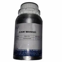 Aarav Caw Mango Perfume