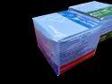 Blisto-1MF Tablets