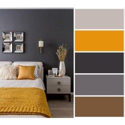 Hotel Modular Bedroom Interior Designing