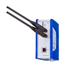 BAT867-R Industrial Wireless Access Point
