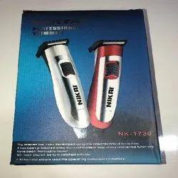 NK 1730 Nikai Hair Trimmers