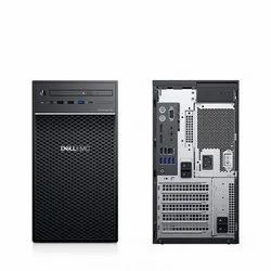 Dell T40-Tower 1P SERVER