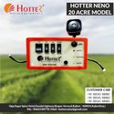 Electric Fence Tester (5 Levels)