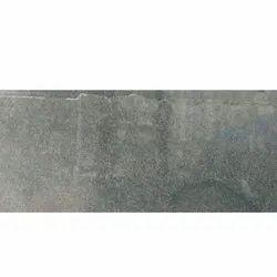 Steel Grey Granite Slab, Application Area: Flooring, Thickness: 20mm