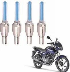 Splendor Suzuki Bike Spare Parts