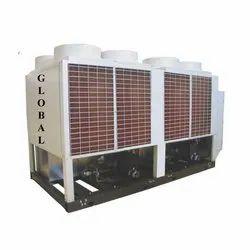 Bio Gas Chiller