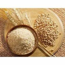 Organic Broken Wheat Daliya, High in Protein