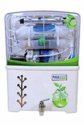 Aqua Care Plus Mineral Water PUrifier