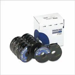 Epson Printronix P7000 Ribbon Cartridges Black