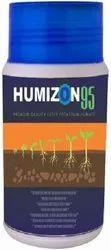 Humizon 95 (Super Potassium Humate)