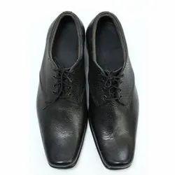 Men Formal Black Shoes