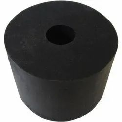Rubber Mounting Pads