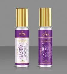 Ojya Lavender Tea Tree