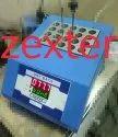 Dry Heating Block GGT - 1570