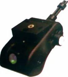 JC 400 AI Vision Cam