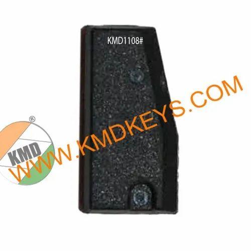 KMD1108 XUV500 Scorpio 2013,4 ID47