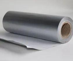 Paper/PE/Foil/PE