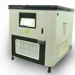 AIBC-10 Blood Bank Centrifuge