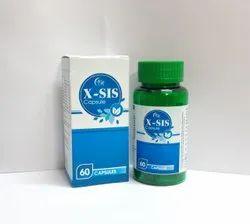 Herbal Psoriasis Capsules